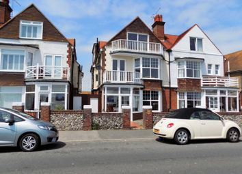 5 bed semi-detached house for sale in Royal Parade, Eastbourne BN22