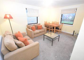 Thumbnail 2 bed flat to rent in Morrison Drive, Garthdee, Aberdeen