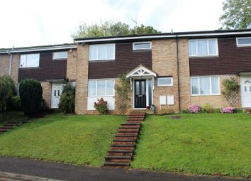 Thumbnail 3 bed terraced house for sale in Edmunds Close, High Wycombe