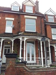 2 bed flat to rent in 15 Westbrook Gardens, Margate CT9