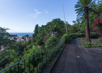 Thumbnail 4 bed villa for sale in Funchal, Funchal, Madeira Islands, Portugal