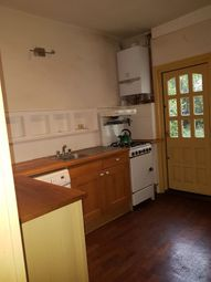 Thumbnail 3 bedroom detached house to rent in Vartry Road, London, Stamford Hill