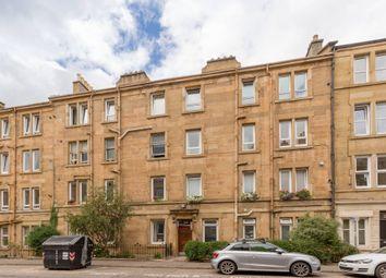 Thumbnail 1 bed flat for sale in 26 (3F2), Watson Crescent, Edinburgh