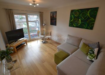 1 bed flat to rent in Slate Wharf, Manchester M15
