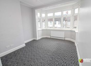 Thumbnail  Property to rent in Brockenhurst Road, Addiscombe, Croydon
