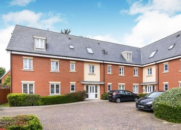 Rayleigh, Essex, . SS6. 2 bed flat