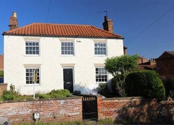 Thumbnail 2 bed link-detached house to rent in Cistern Gate, Louth