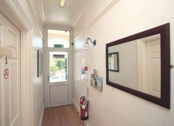 Thumbnail 7 bed terraced house for sale in Isaacs Hill, Cleethorpes, South Humberside