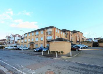 Thumbnail 2 bed flat for sale in Stoneleigh Road, Clayhall, Ilford
