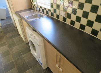 Thumbnail 4 bedroom maisonette to rent in Faraday Grove, Gateshead