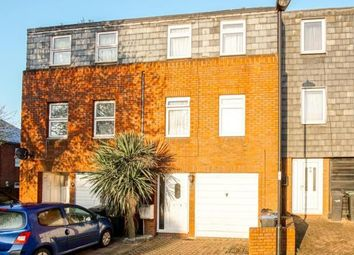 Thumbnail 3 bed property for sale in Whitmore Close, London