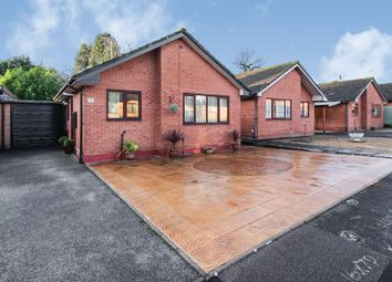 2 bed bungalow for sale in Forge Way, Holbrooks, Coventry CV6
