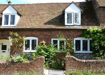 Thumbnail 3 bed semi-detached house to rent in Frieth, Nr Henley-On-Thames, Oxfordshire