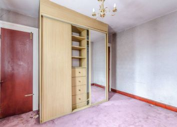 Thumbnail 4 bed property for sale in Balls Pond Road, Islington
