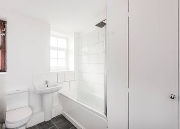 Thumbnail 1 bed flat for sale in Clayton Street SE11, Oval, London,