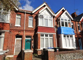 3 bed terraced house for sale in Ash Grove, Worthing BN11