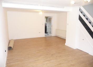 Thumbnail 2 bedroom semi-detached house to rent in Meadow Close, Whitton, Hounslow