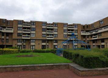 Thumbnail 1 bed flat for sale in 19 Collingwood Court, Washington, Tyne & Wear