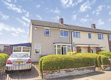 Thumbnail 2 bed semi-detached house for sale in Westbrook Road, Liverpool