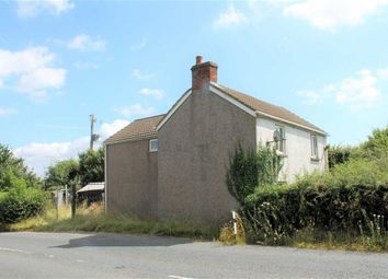 Thumbnail 3 bed property for sale in Bearse Common, St. Briavels, Lydney