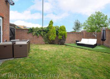 3 bed semi-detached house for sale in Cefn Y Ddol, Ewloe CH5