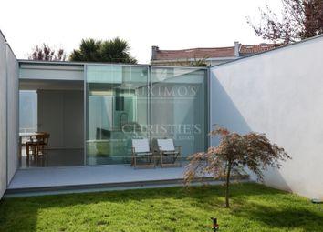 Thumbnail 4 bed villa for sale in Ramalde, Ramalde, Porto