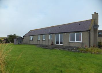 Thumbnail 2 bedroom cottage to rent in Balmedie, Aberdeen