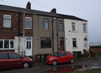 Thumbnail 3 bed terraced house to rent in Denby Dale Road, Wakefield