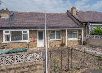 Thumbnail 3 bed bungalow for sale in Ennerdale Road, Bradford