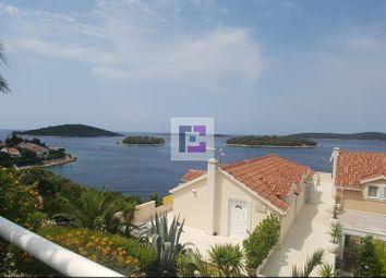 Thumbnail 12 bed detached house for sale in Solta Island (Split Region), Croatia