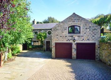 Photo of Home Farm Court, Wortley, Sheffield, South Yorkshire S35