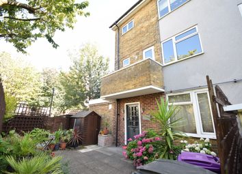3 bed maisonette for sale in Manchester Road, Isle Of Dogs E14