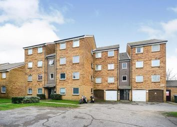 Thumbnail 2 bed flat for sale in Lake Drive, Peacehaven, East Sussex, .
