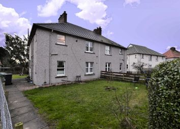 Thumbnail 2 bed flat for sale in Cameron Park, Thornton