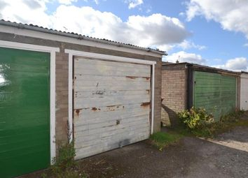 Property for sale in Springfield, Chelmsford, Essex CM1