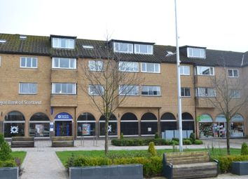 Thumbnail 2 bed flat for sale in Colquhoun Square, Flat 11, Helensburgh, Argyll & Bute