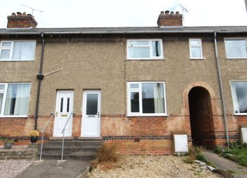 Thumbnail 2 bed property to rent in Chatsworth Avenue, Matlock, Derbyshire