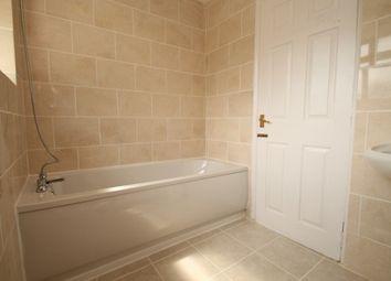 Thumbnail 3 bed property to rent in Longbridge Way, Lewisham