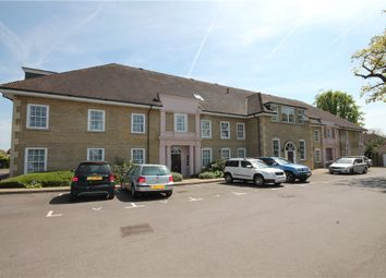 Thumbnail 1 bedroom flat to rent in Brighton Road, Banstead