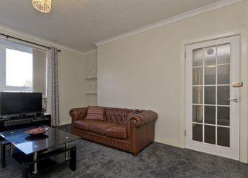Thumbnail 3 bed flat to rent in Printfield Walk, Aberdeen