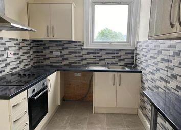 1 bed property to rent in Railway Terrace, Derby DE1