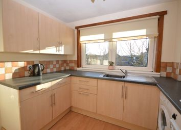 1 bed flat to rent in Main Street, The Village, East Kilbride, South Lanarkshire G74