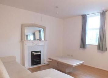 Thumbnail 3 bed flat to rent in Westminster Bridge Road, London