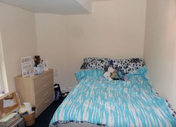 Thumbnail 2 bed property to rent in Mount Hooton Road, Nottingham