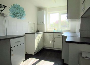 Thumbnail 1 bed flat for sale in Mayfield Flats, Darwen