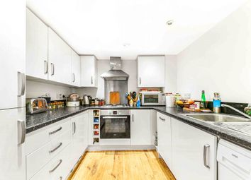 Thumbnail 1 bed flat for sale in Stepney Way, Stepney