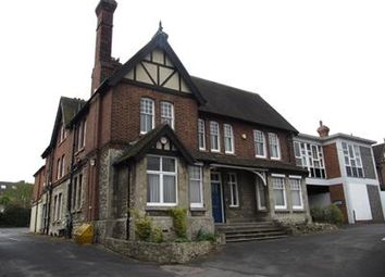 Thumbnail Office to let in Rear Room, Second Floor, Falcon Court Business Centre, College Road, Maidstone