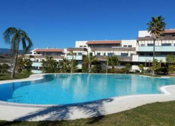 Thumbnail 2 bed apartment for sale in Cancelada, Cancelada, Andalucia, Spain