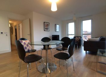 Room to rent in Ivy Point, Hannaford Walk, Bromley-By Bow E3