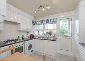 Thumbnail 2 bedroom flat for sale in Chippendale House, Churchill Gardens, Pimlico, London